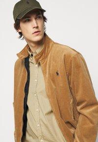 Polo Ralph Lauren - Shirt - coastal beige - 3