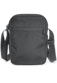Eastpak - Across body bag - black denim - 1