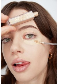 Urban Decay - STAY NAKED CONCEALER - Concealer - 70ny - 5