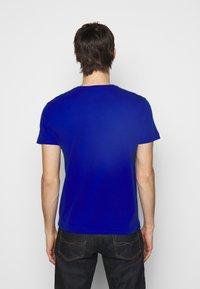 Polo Ralph Lauren - T-shirt basique - sapphire star - 2