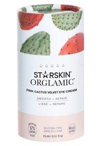 STARSKIN - PINK CACTUS VELVET EYE CREAM - Eyecare - - - 1