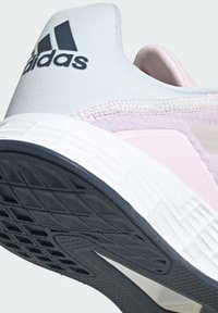 adidas Performance - DURAMO SL LAUFSCHUH - Laufschuh Neutral - pink - 7