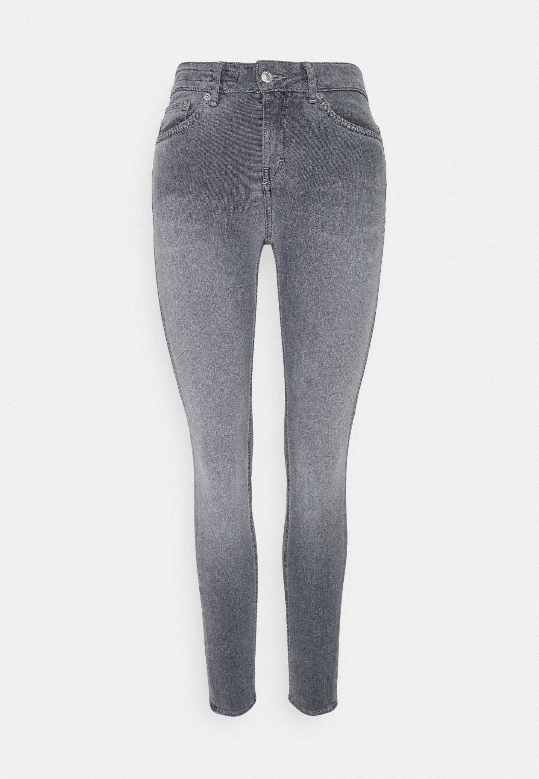 Women PULL - Jeans Skinny Fit