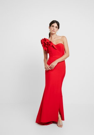 LUELLA - Occasion wear - red