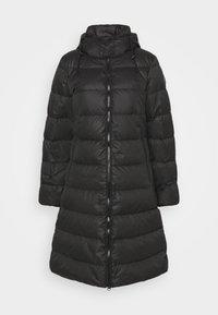 FUCHS SCHMITT - Down coat - black - 5
