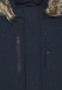 Vingino - TAHA - Winter coat - midnight blue - 3