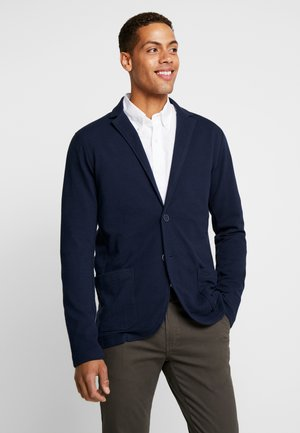 CIFERRIS - Blazer jacket - dark blue