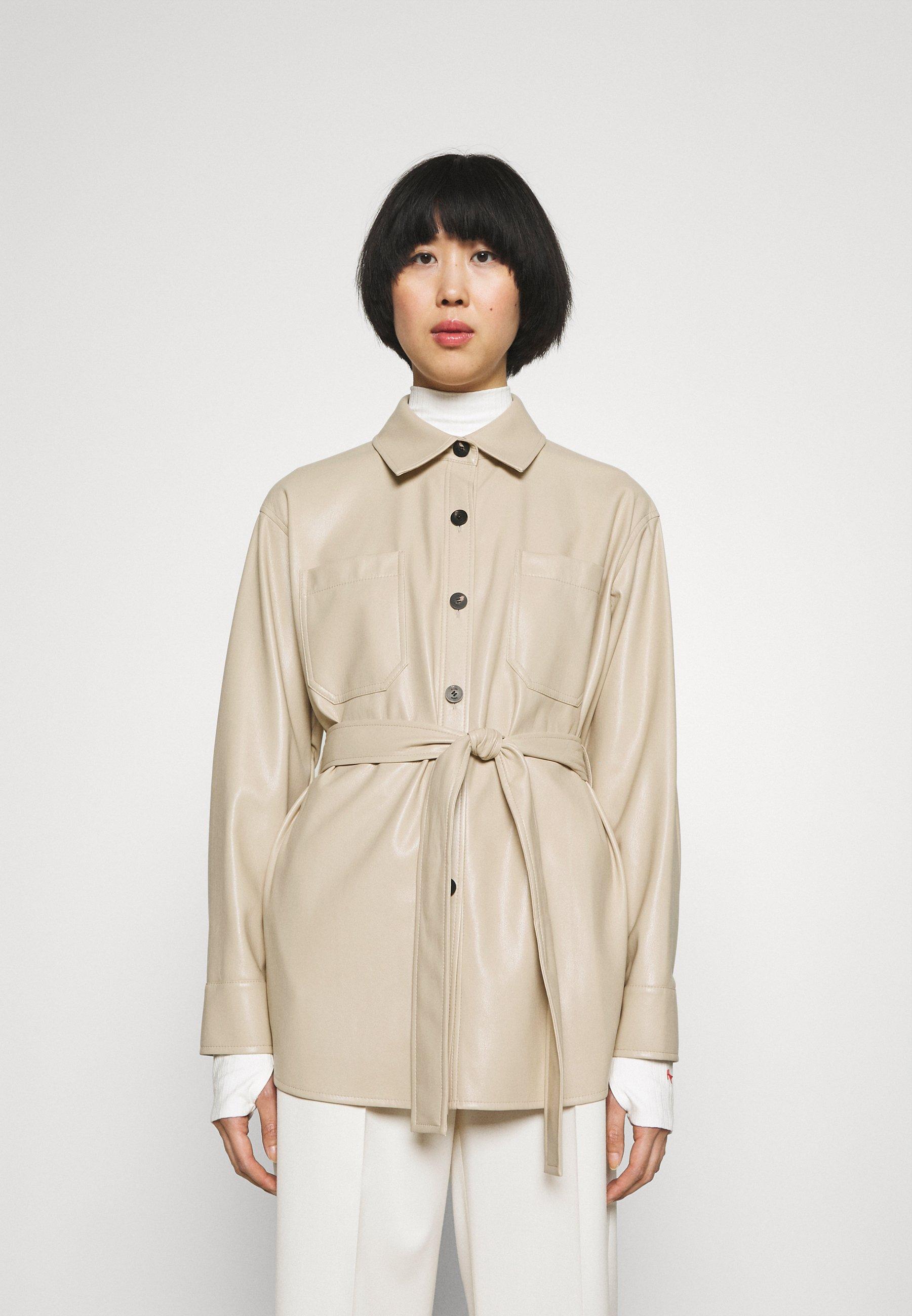 Women AMITASA - Short coat