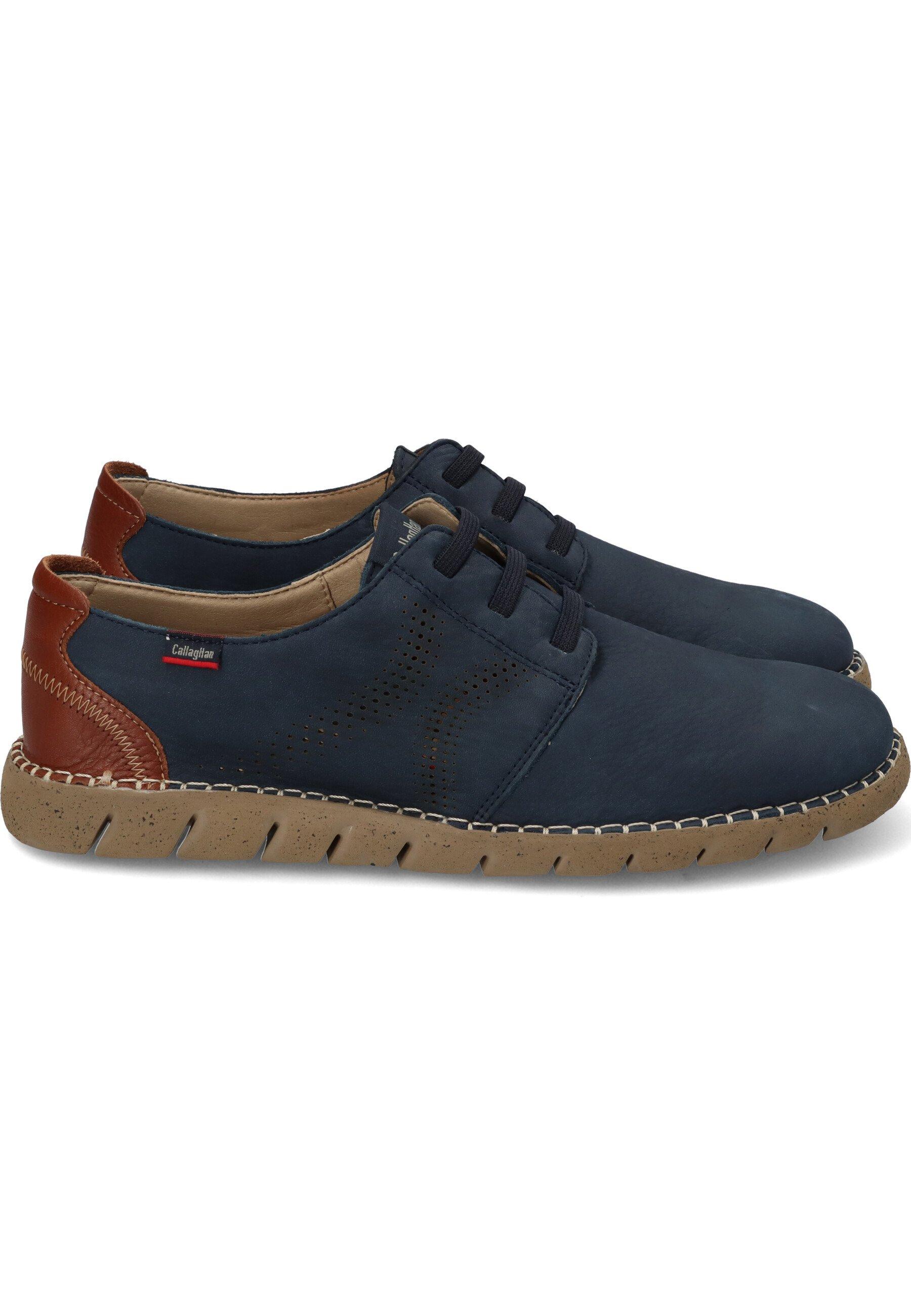 Hombre VIZ - Zapatos con cordones