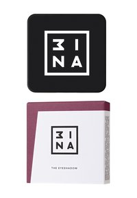 3ina - EYESHADOW - Fard à paupières - 118 purple - 1