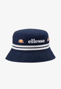 Ellesse - FLORENZI UNISEX - Hat - navy - 1