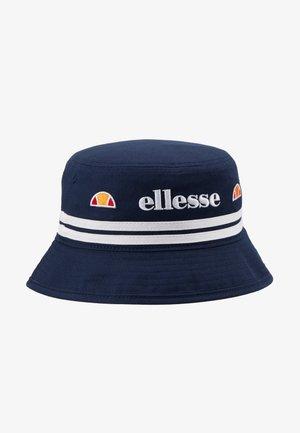 FLORENZI UNISEX - Hat - navy