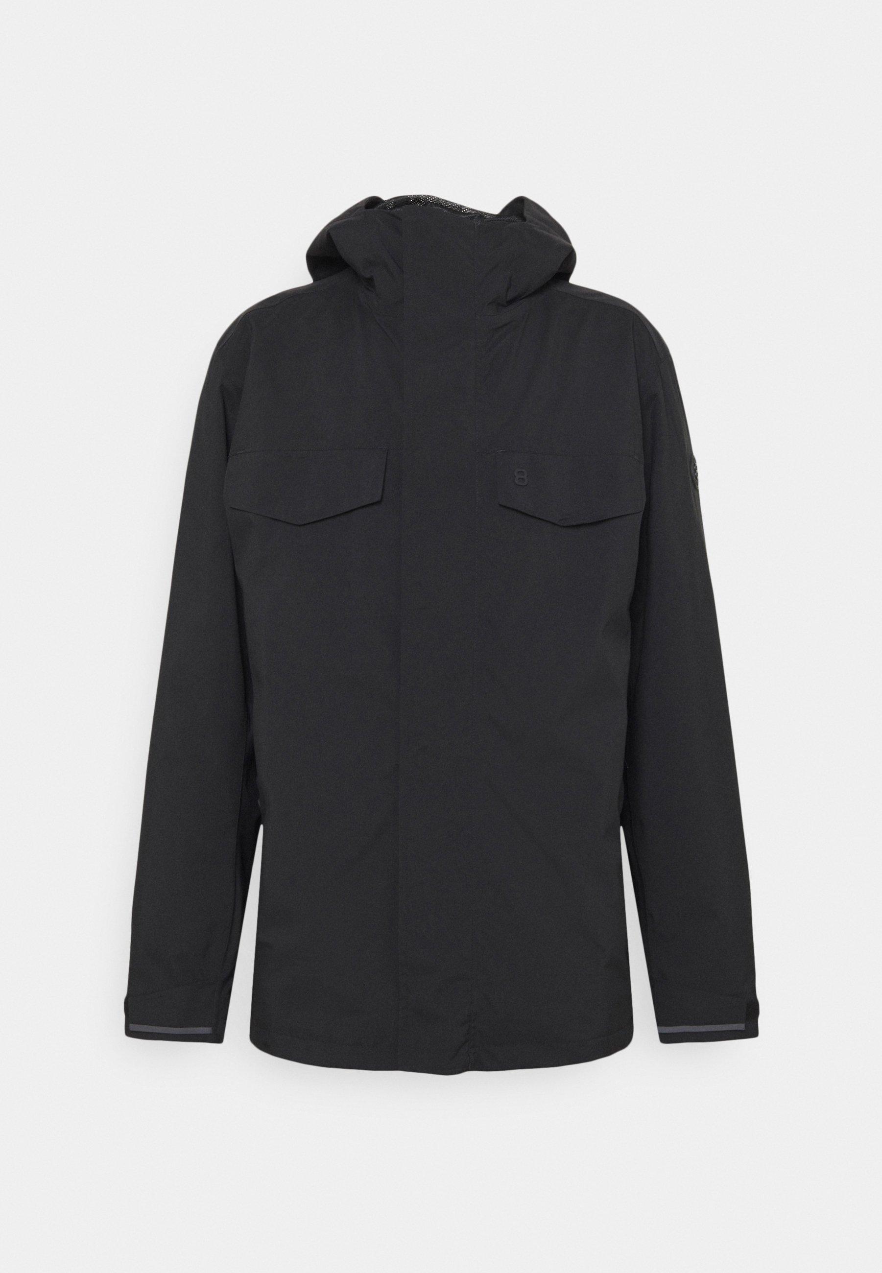 Men BEAGLE JACKET - Outdoor jacket