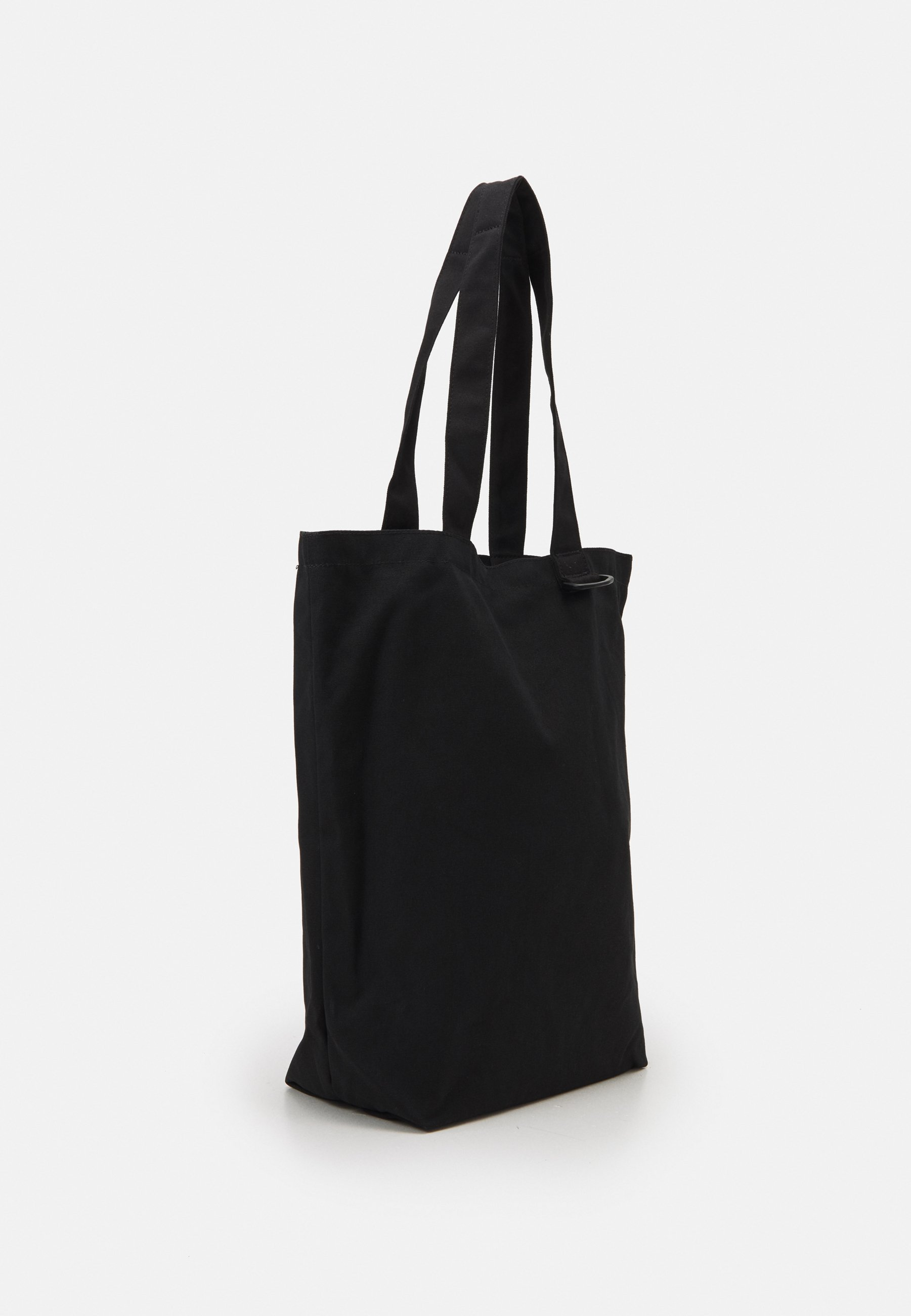 Men HERITAGE TOTE UNISEX - Tote bag