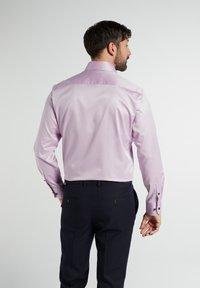 Eterna - MODERN  - Formal shirt - flieder - 1