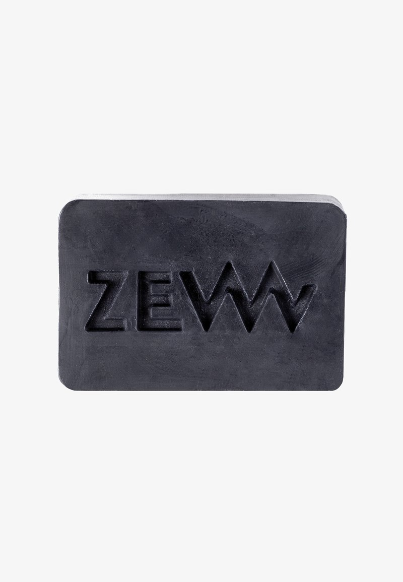 Zew for Men - FACE AND BODY SOAP - Soap bar - -