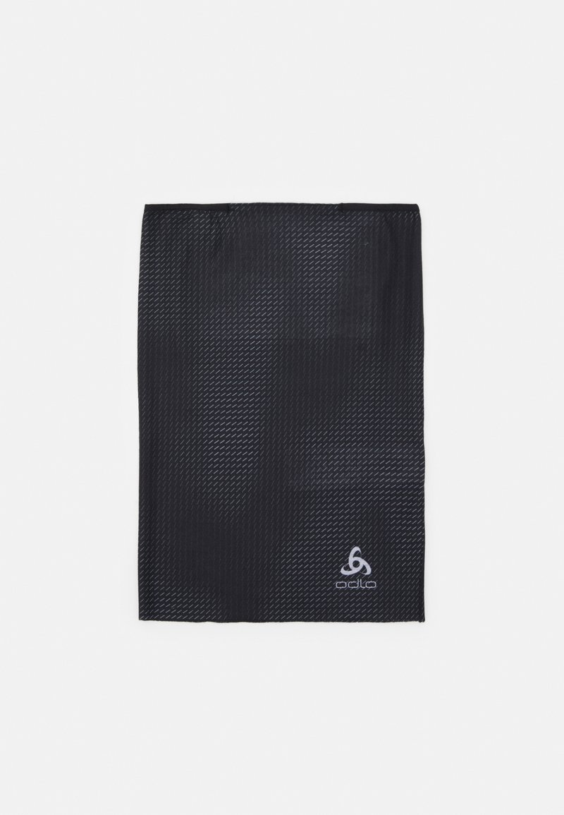 ODLO - COMMUNITY TUBE - Snood - black