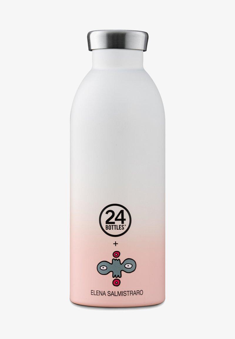 24Bottles - TRINKFLASCHE CLIMA BOTTLE SALMISTRARO - Autres accessoires - multi