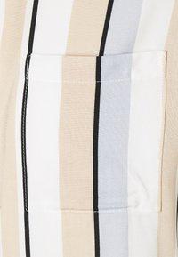 Pier One - Shirt - beige - 6
