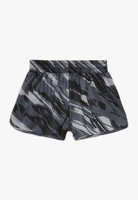 ASICS - Pantalón corto de deporte - performance black - 1
