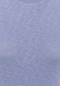 Marc O'Polo DENIM - MODERN - T-shirt basique - soft heaven - 2