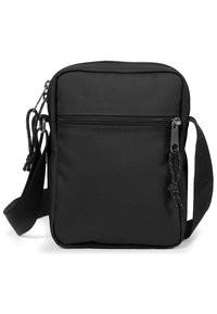 Eastpak - THE ONE - Across body bag - black - 2