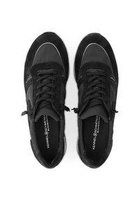 Kennel + Schmenger - Sneakers laag - schwarz - 2