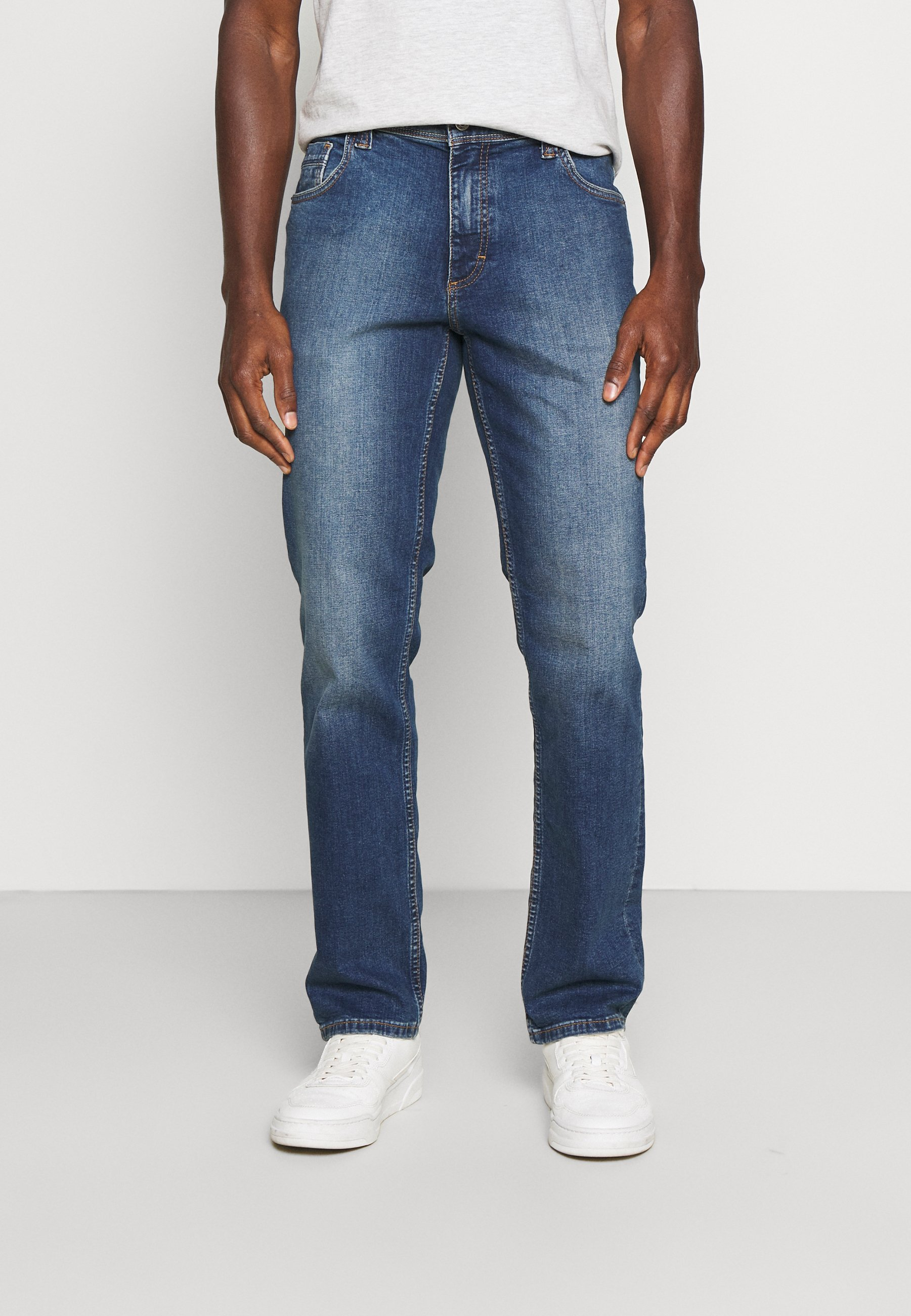 Men WASHINGTON - Straight leg jeans