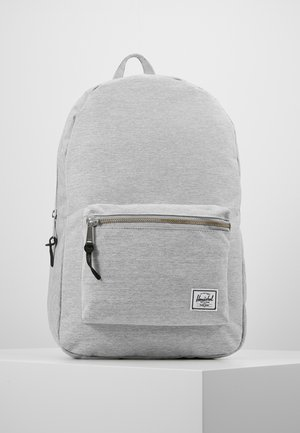 SETTLEMENT - Zaino - light grey