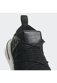 adidas Originals - ARKYN - Trainers - black - 6