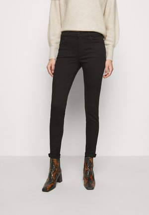 SOPHIA - Jeans Skinny Fit - shadow