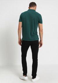 Farah - DRAKE - Pantalones - black - 2
