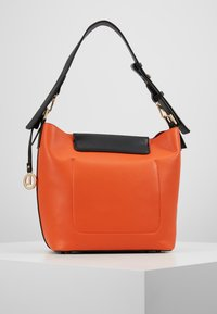 L. CREDI - EMERY - Handbag - orange - 2