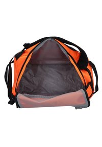 Mammut - Rucksack - safety orange-black - 2