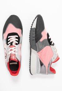 Blauer - MYRTLE - Trainers - pink - 3