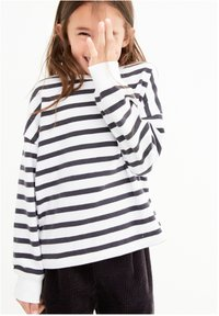 Next - Long sleeved top - multi-coloured - 1