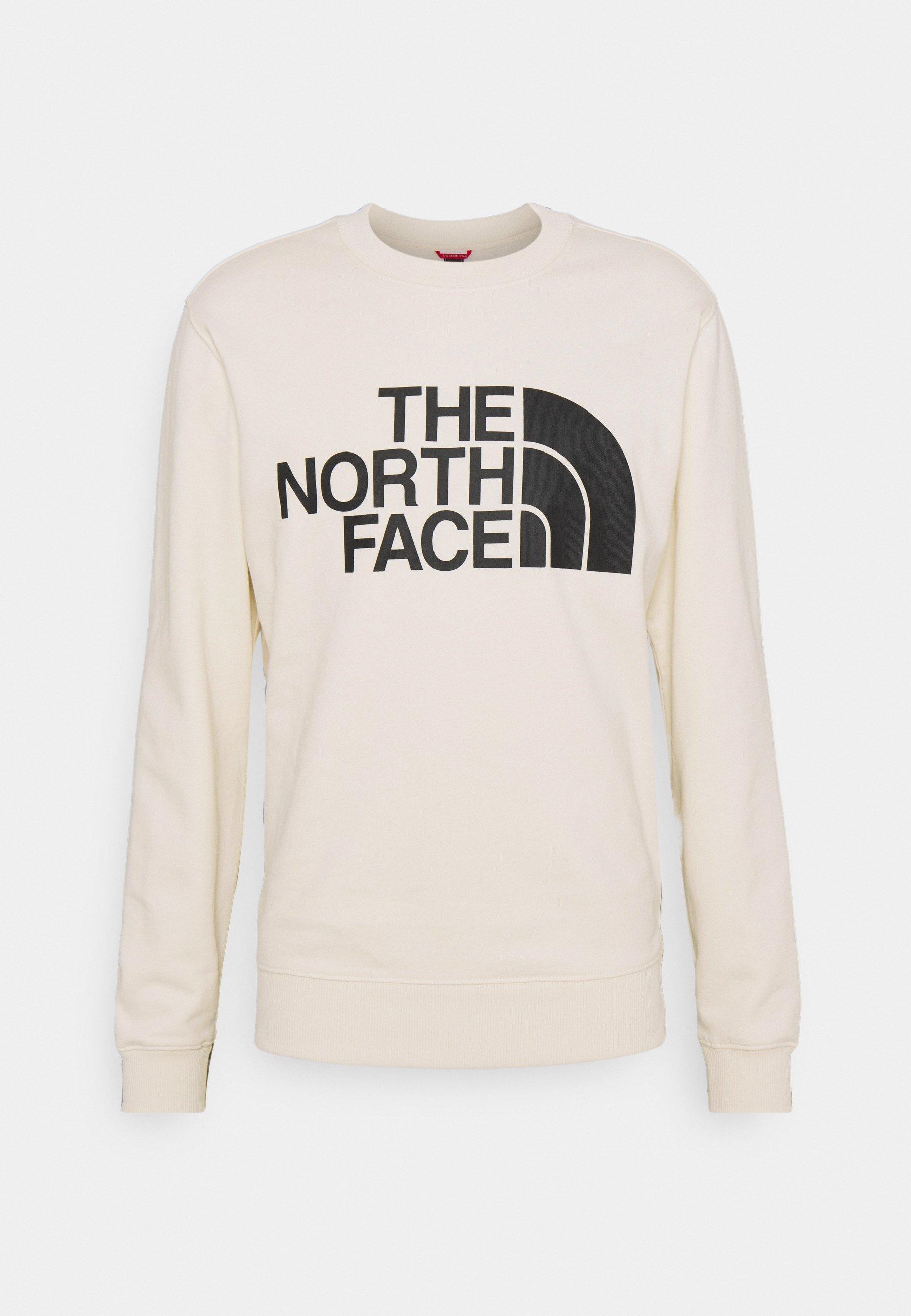 Men STANDARD CREW - Sweatshirt
