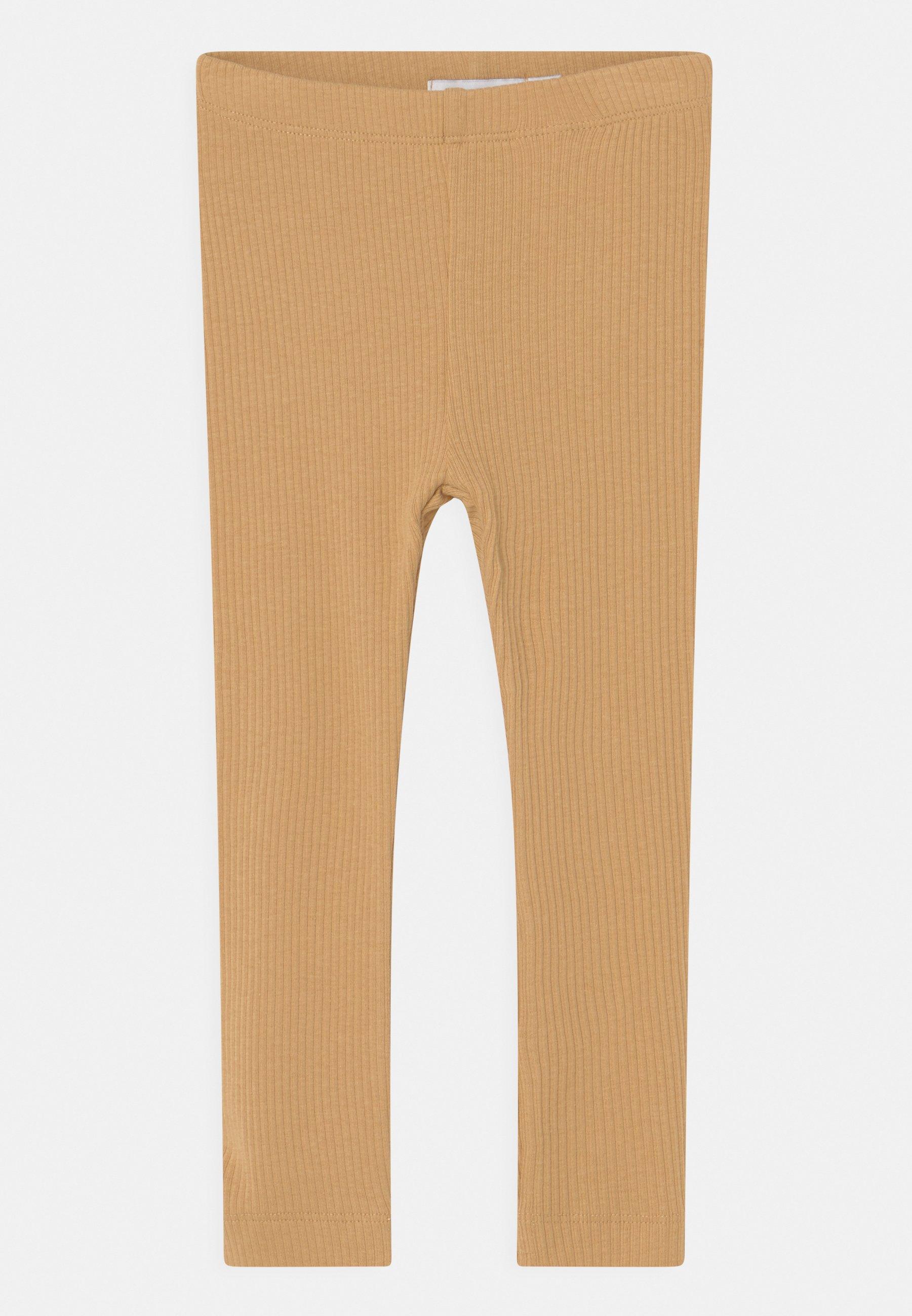 Kids NBFKABEX 2 PACK - Leggings - Trousers