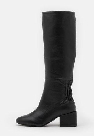 JAYNET JAYNET MB - Boots - black