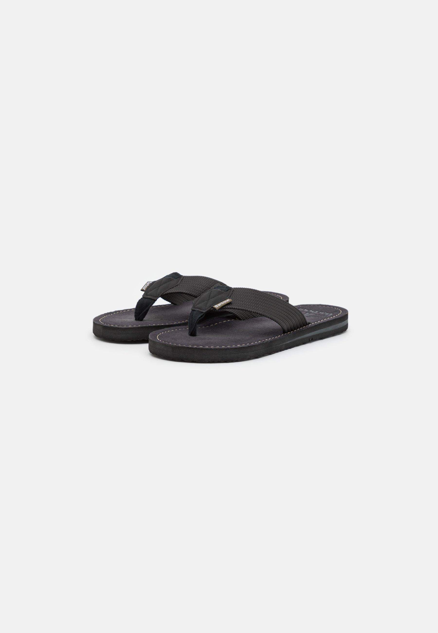 Men TOEMAN BEACH - T-bar sandals