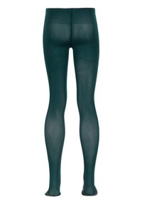Calzedonia - Tights - verde pino - 1