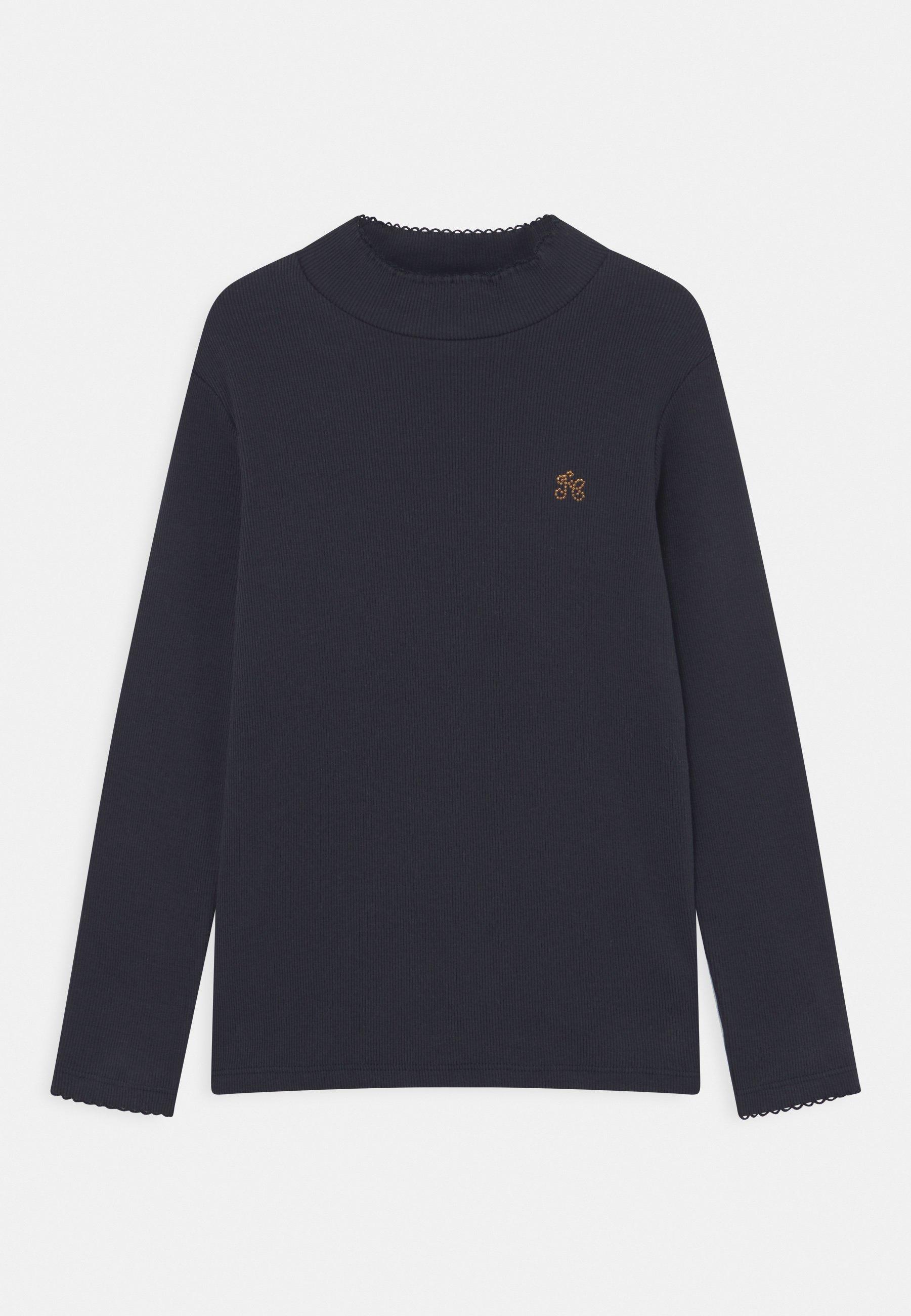 Kids SOUSPULLA - Long sleeved top