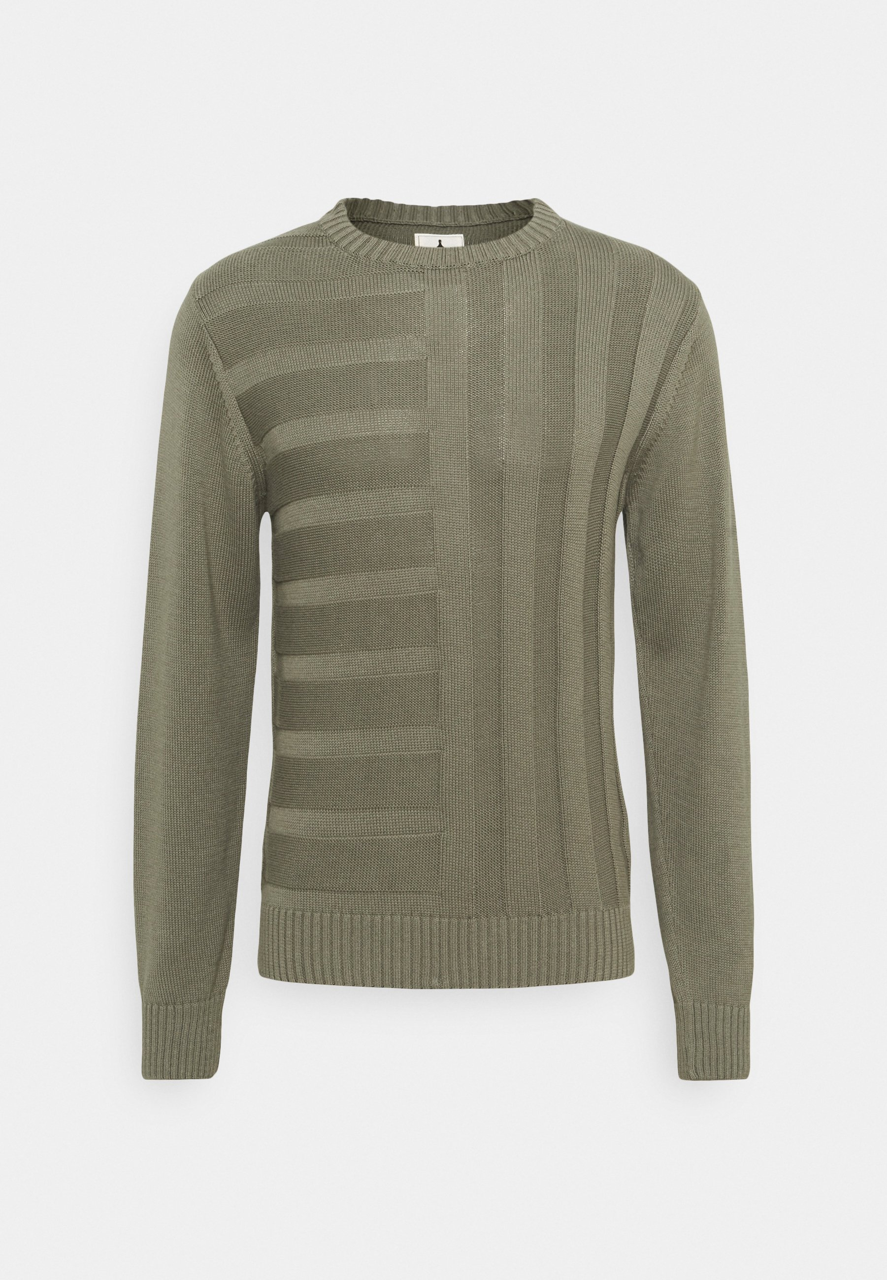 Homme TWIN - Pullover