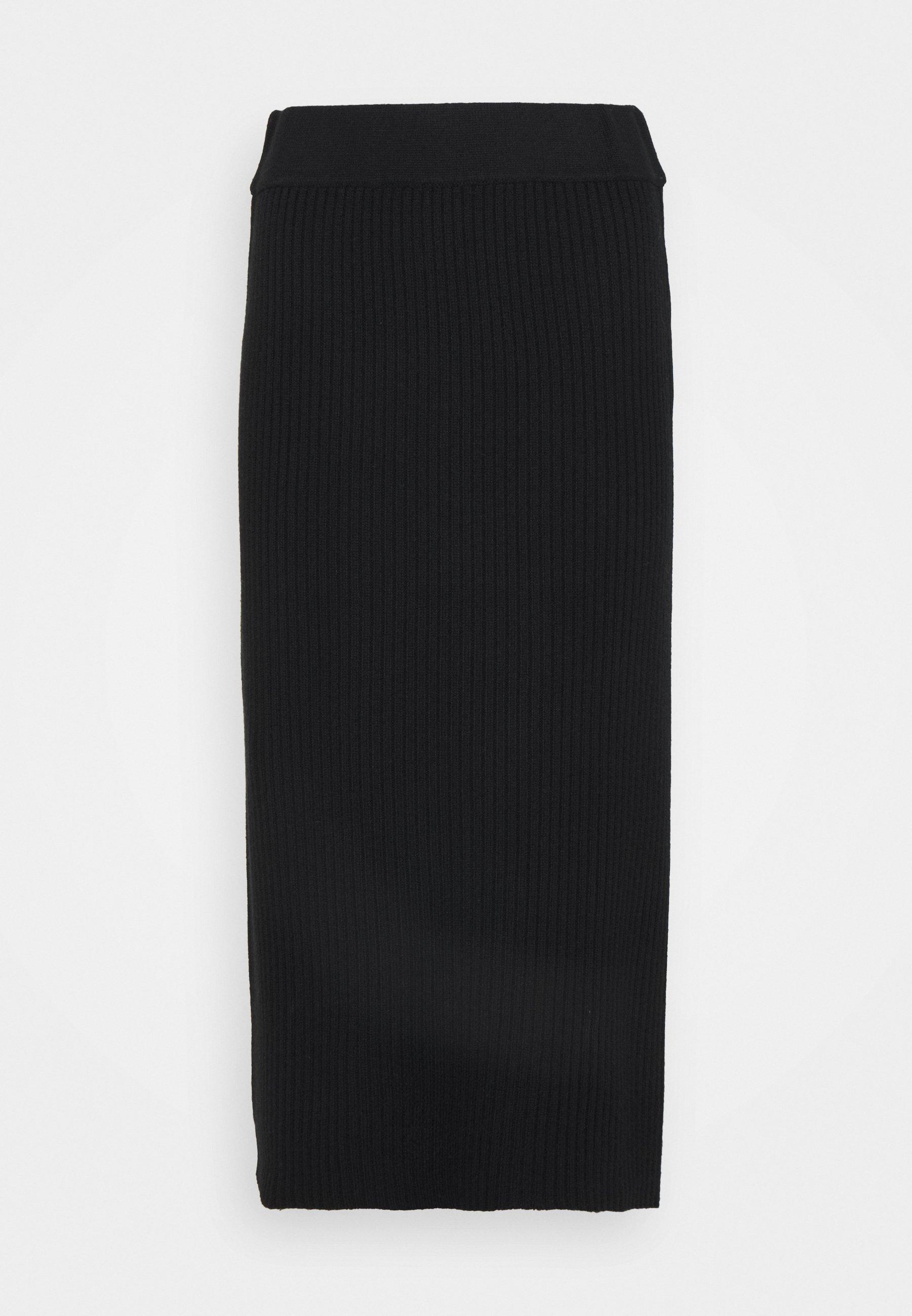 Femme SKIRT - Jupe crayon