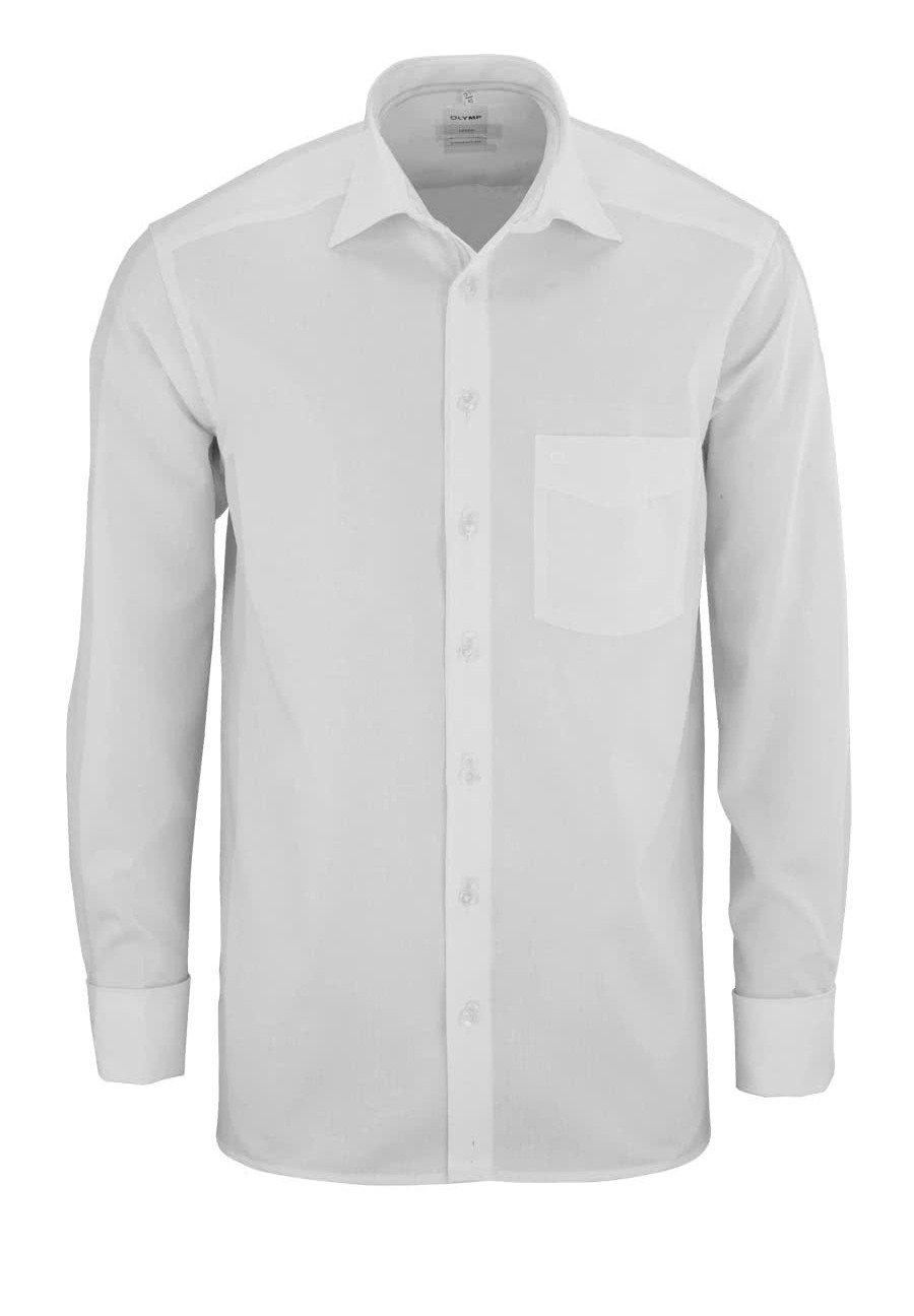 Herren Luxor comfort - Businesshemd