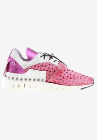 A.S.98 - Trainers - pink - 3