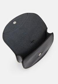 Vanzetti - 2-IN-1 - Waist belt - black - 5