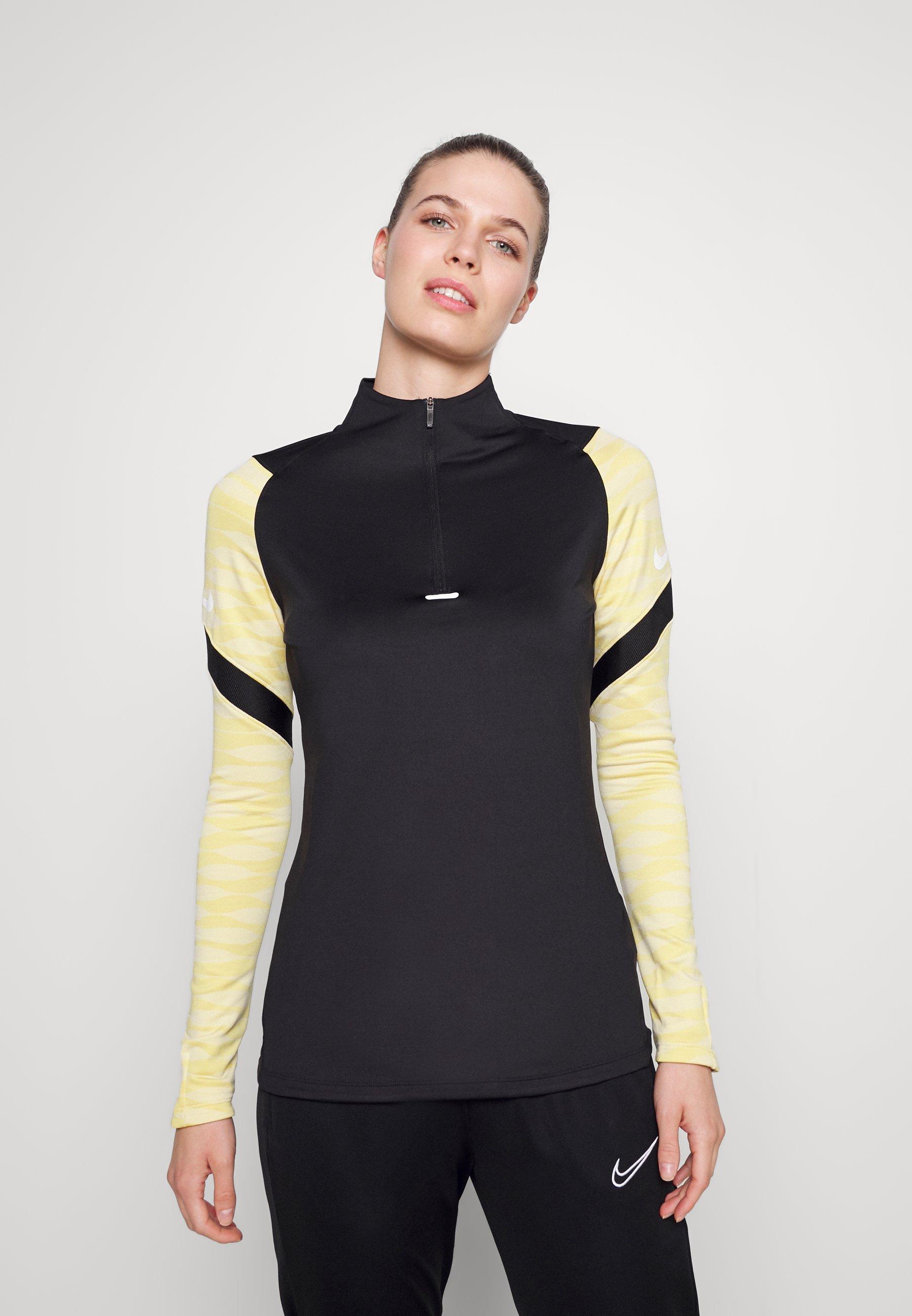 Femme STRIKE21 - T-shirt de sport