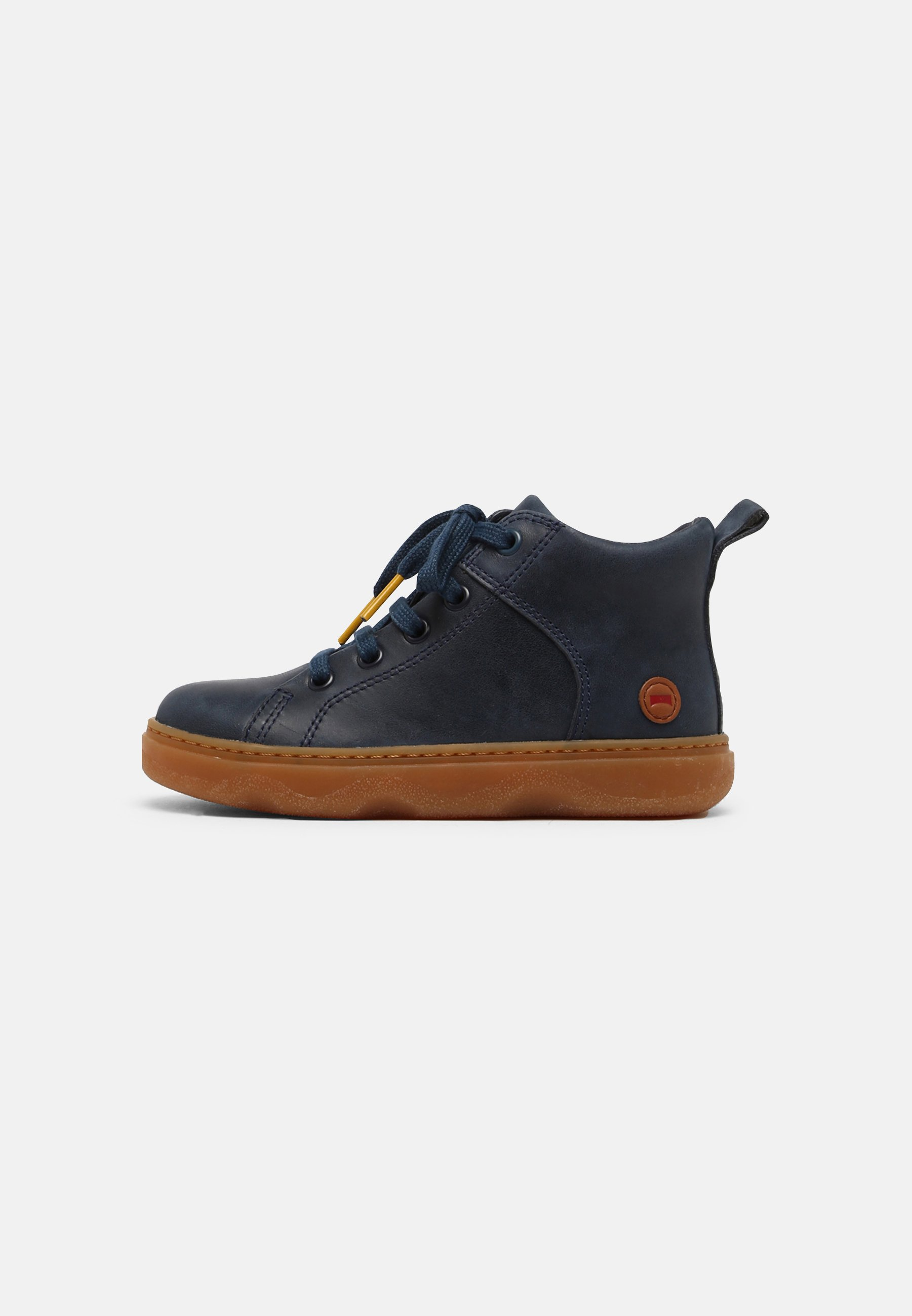 Kids KIDO - Classic ankle boots