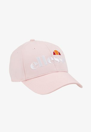 BARUSI - Cap - light pink